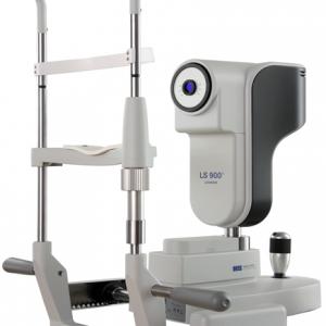 ecobiometro